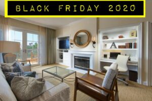 Black Friday 2020 deals on virtual tours